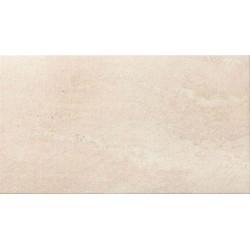 Плитка TIVOLI BEIGE (31x56), REALONDA CERAMICA (Испания)