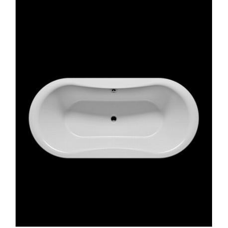 Ванна RIHO LUGANO 190х90 cm