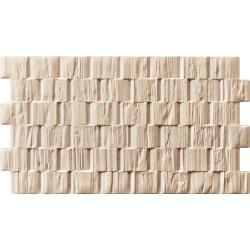 Плитка DOLMEN BEIGE (31x56), REALONDA CERAMICA (Испания)
