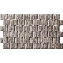 Плитка DOLMEN GRIS (31x56), REALONDA CERAMICA (Испания)