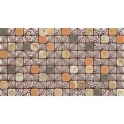 Плитка CHIC MARRON (31x56), REALONDA CERAMICA (Испания)
