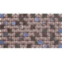 Плитка CHIC AZUL (31x56), REALONDA CERAMICA (Испания)