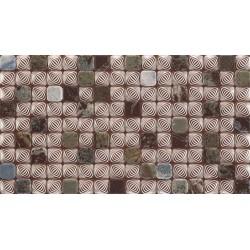 Плитка CHIC NEGRO (31x56), REALONDA CERAMICA (Испания)