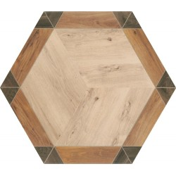 Плитка FLORENCIA (33x28.5), REALONDA CERAMICA (Испания)