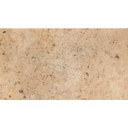 Плитка KEFREN BASE (31.5x56.5), REALONDA CERAMICA (Испания)