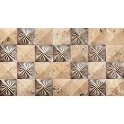 Плитка KEFREN DECO (31.5x56.5), REALONDA CERAMICA (Испания)