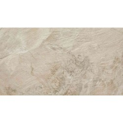 Плитка TIMBAO BEIGE (31.5x56.5), REALONDA CERAMICA (Испания)