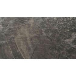 Плитка TIMBAO ANTRACITA (31.5x56.5), REALONDA CERAMICA (Испания)
