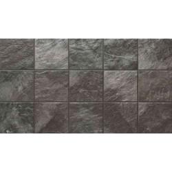 Плитка TIMBAO DECOR ANTRACITA (31.5x56.5), REALONDA CERAMICA (Испания)