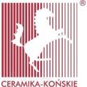 CERAMICA KONSKIE